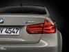 BMW M3 by BMW Individual