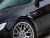 BMW M3 Cabrio by Leib Engineering