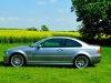 BMW M3 CS (2006)