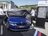 BMW M3 CS - MotoGP BMW M Award 2018