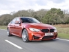 BMW M3 e M4 Competition Package