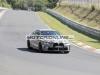 BMW M3 e M4 - Foto spia 27-7-2020