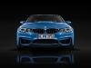 BMW M3 e M4 MY 2014 - Foto ufficiali complete