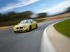 BMW M3 e M4 MY 2014