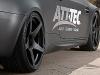 BMW M3 E93 by ATT-TEC