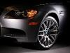 BMW //M3 edizione speciale U.S.A.