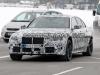 BMW M3 MY 2020 - Foto spia 08-02-2019