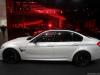 BMW M3 - Salone di Francoforte 2015