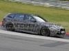 BMW M3 Touring 2022 - Foto Spia 14-10-2021