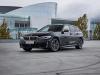 BMW M340i Touring e Sedan