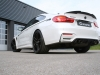 BMW M3/M4 by G-Power
