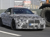 BMW M4 Cabrio 2020 - Foto spia 10-07-2019