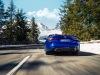 BMW M4 Competition Cabrio 2021 - Foto ufficiali
