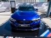 BMW M4 CS - BMW M Award 2017