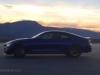 BMW M4 CS - Foto web
