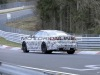 BMW M4 CSL - Foto spia 14-4-2021