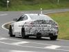 BMW M4 CSL - Foto spia 15-9-2021