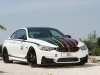 BMW M4 DTM Champion Edition by TVW Car Design