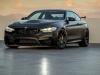 BMW M4 GTS by Vorsteiner
