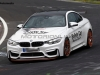 BMW M4 GTS - Foto spia 19-08-2015