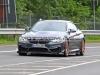 BMW M4 GTS - Foto spia 19-6-2018
