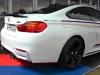 BMW M4 M Performance