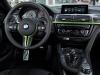BMW M4 Marco Wittmann