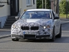 BMW M5 2017 - Foto spia 30-06-2015
