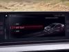 BMW M5 2018 - primi scatti apparsi in rete