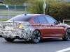 BMW M5 2021 - Foto spia 05-11-2019