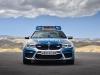 BMW M5 Cabriolet