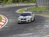 BMW M5 - Foto spia 16-05-2017