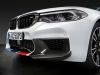BMW M5 M Performance Parts 2018