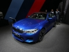 BMW M5 - Salone di Francoforte 2017