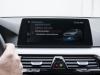 BMW M550i xDrive e 530e iPerformance
