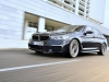 BMW M550i xDrive e 530e iPerformance