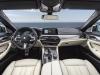 BMW M550i xDrive MY 2017
