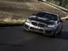 BMW M6 by Manhart