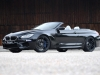 BMW M6 Cabrio by G-Power