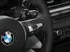 BMW M6 Cabriolet Salone di New York 2012