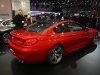 BMW M6 Coupe - Salone di Ginevra 2012
