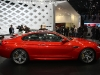 BMW M6 Coupe - Salone di Ginevra 2012