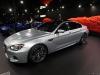 BMW M6 Gran Coup� - Salone di Ginevra 2013