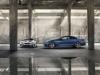 BMW M6 GT3 - Salone di Francoforte 2015