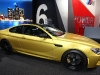 BMW M6 - Salone di Detroit 2015