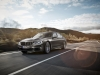 BMW M760Li xDrive MY 2017