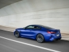 BMW M8 2020