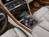 BMW M8 Gran Coupe 2020