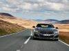BMW M850i xDrive - Prototipo