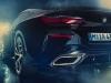 BMW M850i xDrive Sky Night
